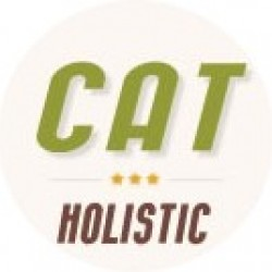 Holistic Cat