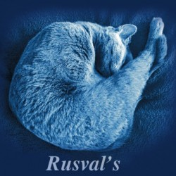 Rusval´s