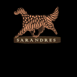 Sarandres Kennel