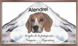 Alendrel