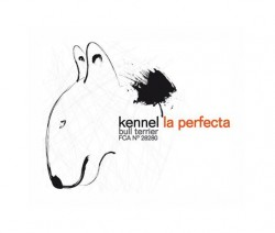 Kennel La Perfecta