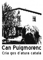 Can Puigmorenc