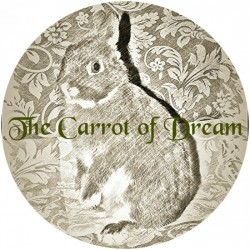 The Carrot of Dream