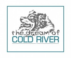 The Dream Of Cold River