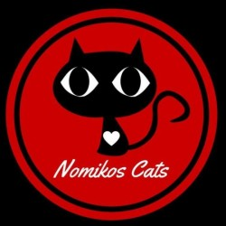 Nomikos Cats