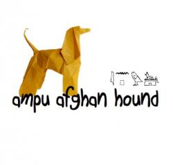 Ampu Kennel