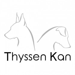 Thyssen Kan Kennel