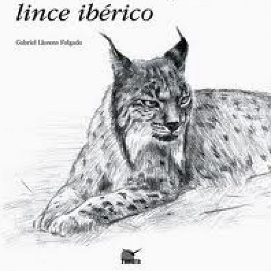 lince iberico foro