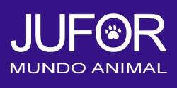 Jufor Mundo Animal