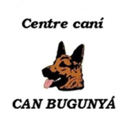 Can Bugunya