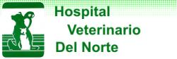 Hospital Veterinario Tenerife Norte