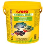 Sera_Cichlids_Sticks_2Kg