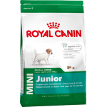 Royal_Canin_Mini_Junior_8kg