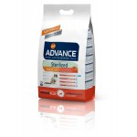 Advance_Sterilized_Salmon_Gatos_3Kg