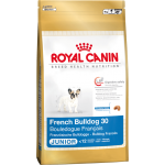 Royal_Canin_Bulldog_Frances_Junior_3kg