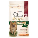 Purina_ONE_My_Dog_Is_Active___1_5kg
