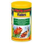 Sera_Pond_Flakes_1000ml