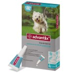 Bayer_Advantix_Spot_On_Perro_4_10Kg_4_pipetas