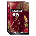 NutriBird_G14_Tropical___Grandes_Periquitos_1Kg