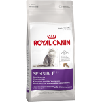 Royal_Canin_Sensible_33_2kg