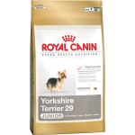 Royal_Canin_Yorkshire_Junior_1_5kg