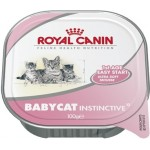 Royal_Canin_Babycat_Instinctive_10_400gr