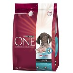 Purina_One_Perro_Junior_Pollo_y_Arroz___3kg