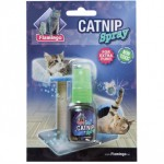 Catnip_Spray_25ml