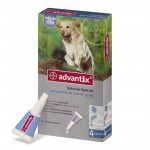 Bayer_Advantix_Spot_On_Perro___25Kg_4_pipetas