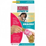 Kong_Stuff_n_Snacks_Puppy_Grandes___312gr