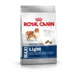 Royal_Canin_Maxi_Light_15kg