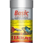 Wave_Basic_Granular_Mediano_1000ml___Alimentacion_Premium