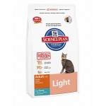 Adult_Light_con_Atun_para_Gatos_5kg
