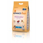 Advance_Duo_Salud___Sabor_Mini_3Kg