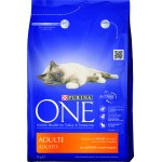Purina_One_Gato_Adulto_Pollo_y_Trigo_Integral___3kg