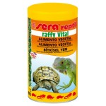 Sera_Reptil_Raffy_Vital__1000ml_