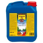 Sera_Pond_Algenstop_5000ml