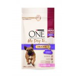 Purina_ONE_My_Dog_Is_Delicate___1_5Kg