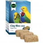 Clay_Bloc_Mini_super_fine__3_x_180gr_