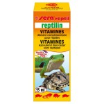 Sera_Reptilin_15ml