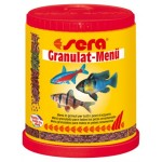 Menu_granulado_Sera_150ml