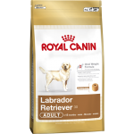 Royal_Canin_Labrador_Retriever_3kg