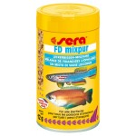 Sera_FD_Mixpur_100ml