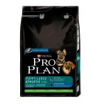 Pro_Plan_Cachorro_Razas_Grandes_ATHLETIC_3Kg