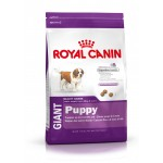 Royal_Canin_Giant_Puppy_15kg