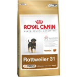 Royal_Canin_Rottweiler_Junior_12kg