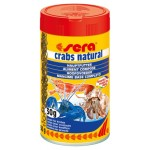 Sera_Crabs_Natural_100ml