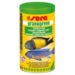 Sera_Granugreen_1_000ml