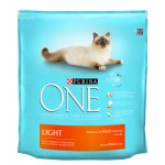 Purina_One_Gato_Light_Pollo_y_Trigo___1_5kg
