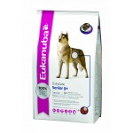 Eukanuba_Daily_Care_Senior_9__12_5Kg